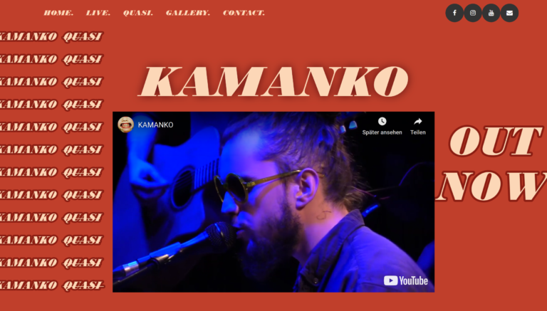 Screenshot_kamanko